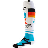 Fox Racing FRI Rohr Thin Socks