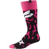 Dirt Bike MX Socks