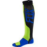 Fox Racing MX Tech Socks