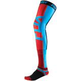 Fox Racing Proforma Knee Brace Socks