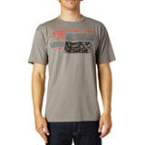 Fox Racing Aim For Mars T-Shirt