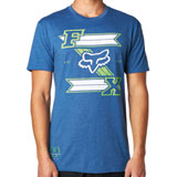 Fox Racing Bawdog Premium T-Shirt