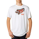 Fox Racing Dealio T-Shirt