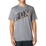 Fox Racing Detractor T-Shirt