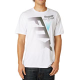 Fox Racing Digitize T-Shirt