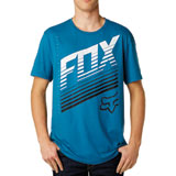 Fox Racing Downhall Premium T-Shirt