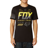 Fox Racing Escaped T-Shirt