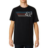 Fox Racing Fade Away T-Shirt