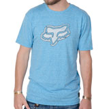 Fox Racing Foeton Premium T-Shirt