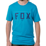 Fox Racing Forcible Premium T-Shirt