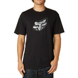 Fox Racing Glitched T-Shirt