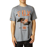 Fox Racing Gorged T-Shirt