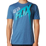Fox Racing Horizon Premium T-Shirt