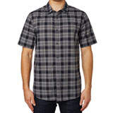 Fox Racing Krill Button Up Shirt
