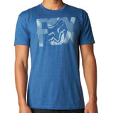 Fox Racing Lurching Premium T-Shirt