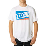 Fox Racing Manifest T-Shirt