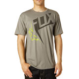 Fox Racing Outcome T-Shirt