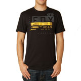 Fox Racing Pretest T-Shirt