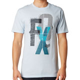 Fox Racing Scrambler Premium T-Shirt