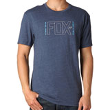 Fox Racing Sedated Premium T-Shirt