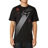 Fox Racing Sidebar T-Shirt