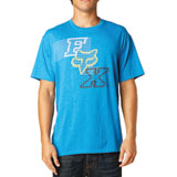 Fox Racing Steal Charm T-Shirt