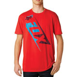 Fox Racing Swindler T-Shirt