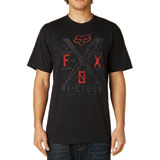 Fox Racing Thunderous T-Shirt