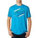 Fox Racing Tripler T-Shirt