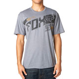 Fox Racing Walker T-Shirt
