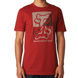 Fox Racing Wily Premium T-Shirt