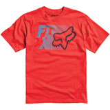 Fox Racing Buffer Youth T-Shirt
