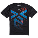 Fox Racing Divizion Youth T-Shirt