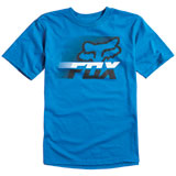 Fox Racing Levitate Youth T-Shirt