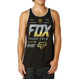 Fox Racing Escaped Tank