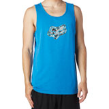 Fox Racing Qualifier Tech Tank
