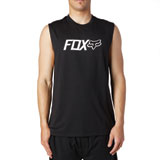 Fox Racing Warmup Tech Tank