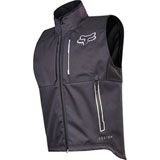 Fox Racing Legion Vest