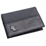 Fox Racing Deluzion ID Wallet