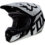 Fox Racing V1 Race Youth Helmet
