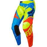 Fox Racing Youth 180 Nirv Pants
