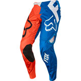 Fox Racing Youth 360 Creo Pants