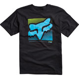 Fox Racing Reliever Youth T-Shirt