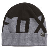 Fox Racing Ridge Beanie