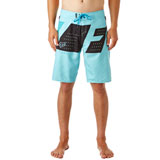 Fox Racing 360 Seca Board Shorts