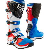 Fox Racing Comp 5 Fiend SE Boots