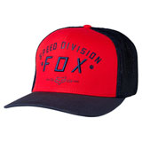 Fox Racing Speed Division Flex Fit Hat
