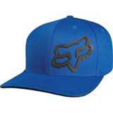 Fox Racing Youth Signature Flex Fit Hat