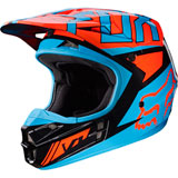 Fox Racing V1 Falcon Helmet