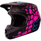 Fox Racing V1 Grav Helmet
